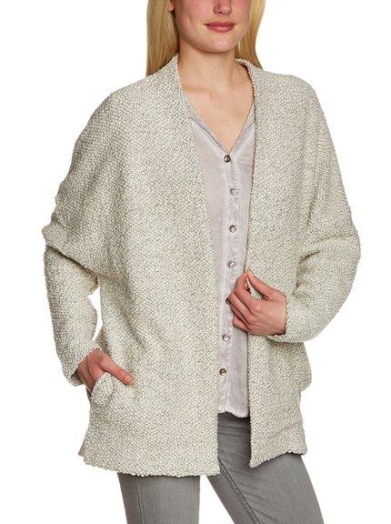 jerseis-chaquetas-camiseta-marcas-tom-tailor-mod-desigual-rebajas, ofertas (1)