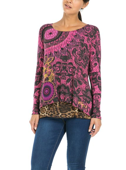 jerseis-chaquetas-camiseta-marcas-tom-tailor-mod-desigual-rebajas, ofertas (3)