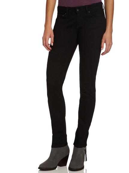 Pantalones vaqueros de mujer marca Levi's rebajas