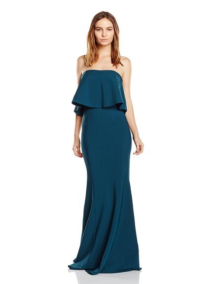 Outlet de vestidos de fiesta de marca