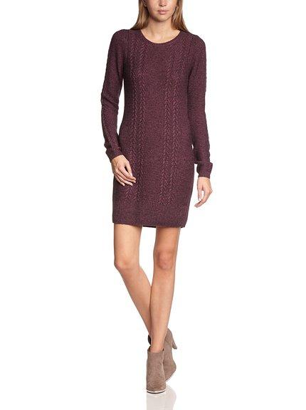 Vestidos mujer marca Mexx baratos, outlet online 2