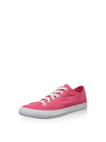 Zapatillas casual marca Nike para mujer, outlet