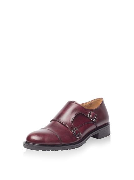 Zapatos marca Monkstrap British Passport baratos, outlet online