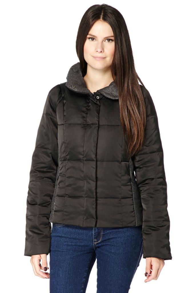 Chaquetas, anoraks y abrigos marca Best Mountain baratos, rebajas