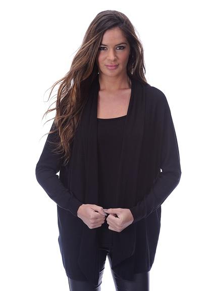 Love moschino archivos ropa de marca barata for Chaquetas guapas