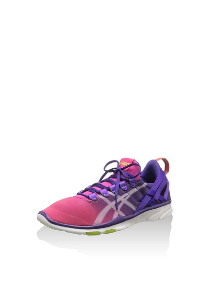 ASICS OUTLET Chica