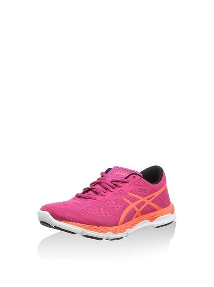Zapatillas deporte y sneakers mujer marcas rebajas 3