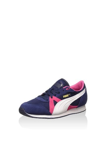Sneakers marca Puma de mujer rebajas