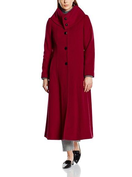 Abrigos mujer marca jacques Vert rebajas
