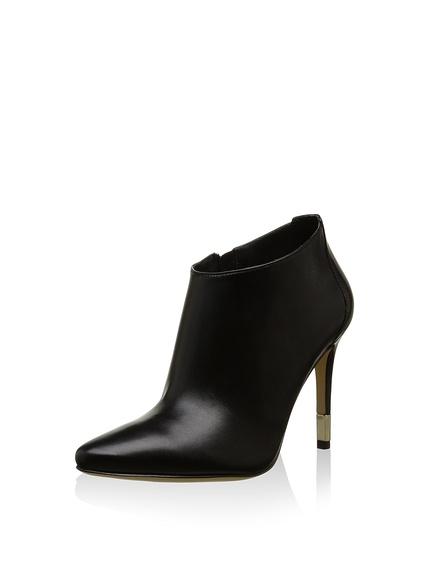 Zapatos abotinados marca Guess, outlet online
