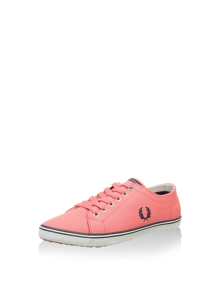 zapatillas-mujer-fred-perry-rebajas-outlet