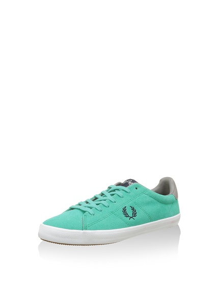 Fred Perry Zapatillas Mujer
