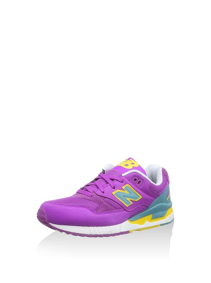 Zapatillas marca New Balance baratas, outlet