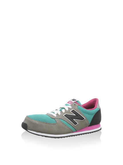 Zapatillas marca New Balance baratas, outlet 3