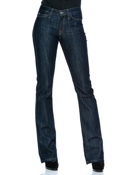Pantalones vaqueros campana para mujer marca Miss Sixty outlet