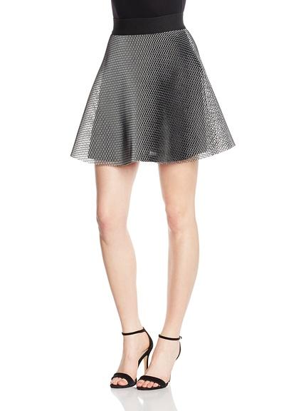 Faldas marca Guess baratas, outlet