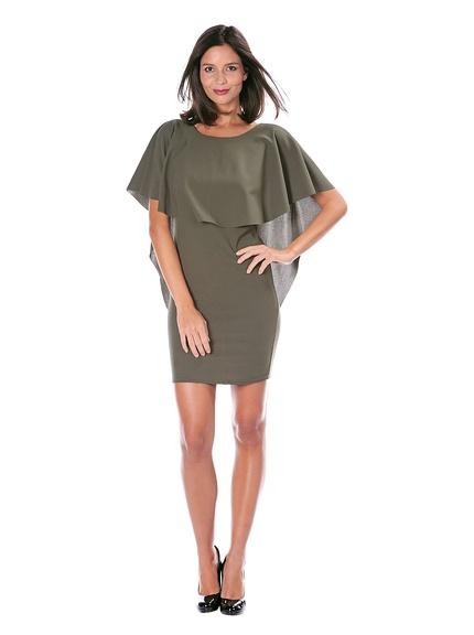 d834c81c3 Descuento  70% Vestido marca La Belle Parisienne barato