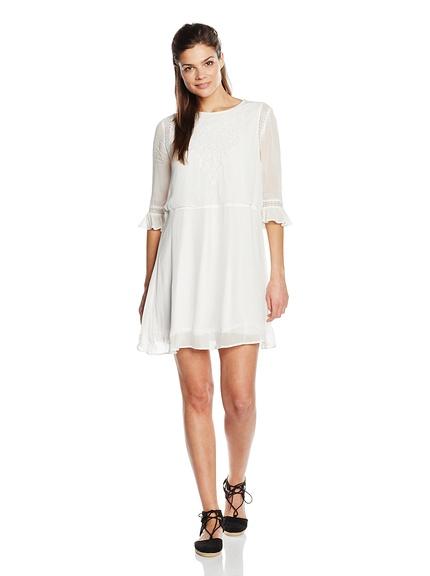 Vestidos primavera marca Cortefiel baratos, outlet online