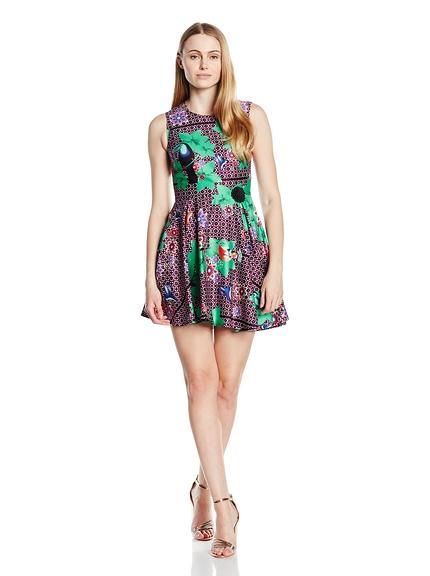 Vestidos marca Divina Providencia primavera verano baratos, outlet