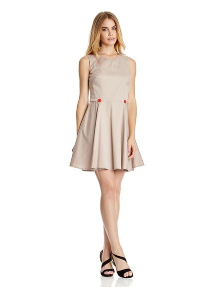 Vestidos marca Divina Providencia primavera verano baratos, outlet 3