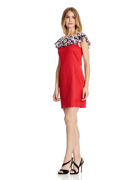 Vestidos marca Divina Providencia primavera verano baratos, outlet 2