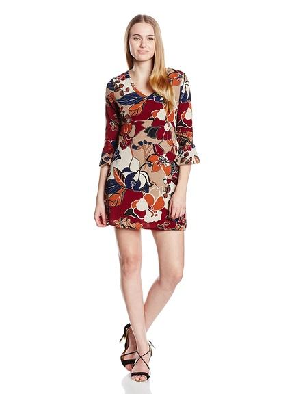 Vestidos primavera verano marca Rinascimento baratos, outlet 2