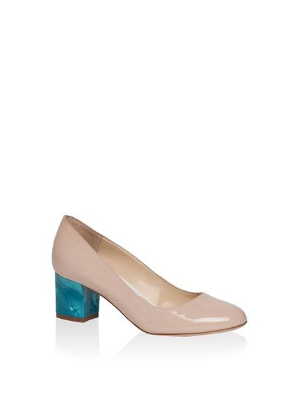 Zapatos mujer marca Pollini rebajas