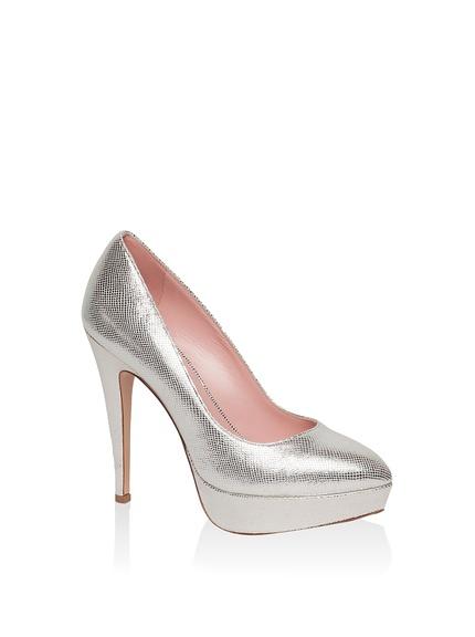 zapatos-salones-peep-toes-tacon-marca-pollini-rebajas-outlet (2)