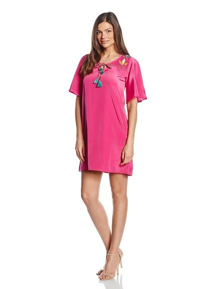 Vestidos de mujer tallas grandes marca Riverside baratos, outlet