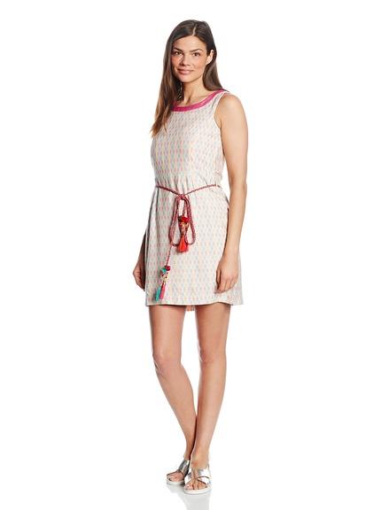Vestidos de mujer tallas grandes marca Riverside baratos, outlet 3
