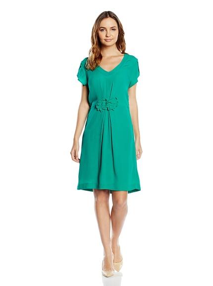 Vestidos de mujer tallas grandes marca Riverside baratos, outlet 2