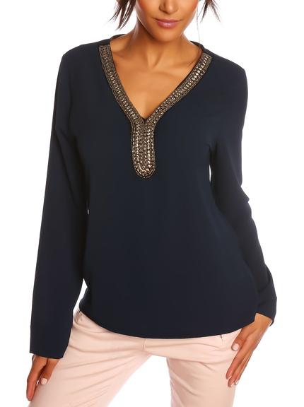 blusas-vestidos-petos-marca-la-petite-parisienne-rebajas-outlet (2)