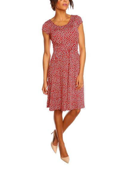 blusas-vestidos-petos-marca-la-petite-parisienne-rebajas-outlet (3)