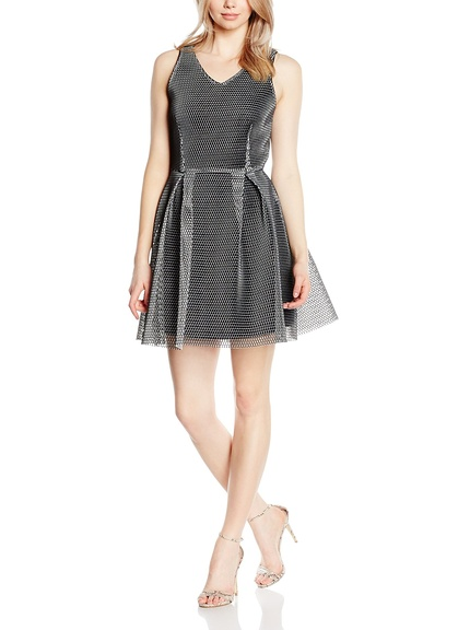 Vestidos mujer marca Guess baratos, outlet