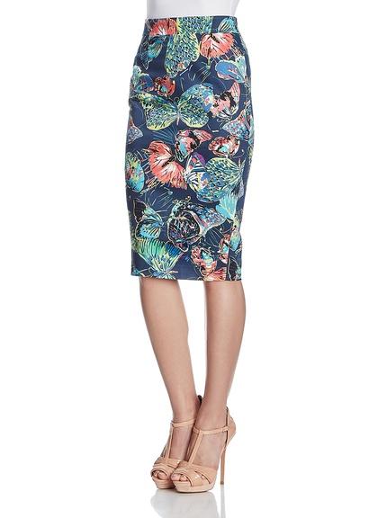 Faldas marca Karen baratas, outlet