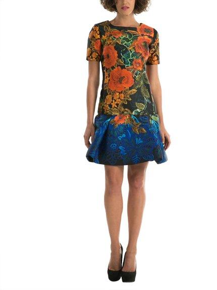 vestidos-primavera-marcas-desigual-iska-MAIOCCI-Bdba-rebajas-baratos (2)