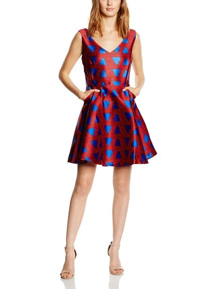 vestidos-primavera-marcas-desigual-iska-MAIOCCI-Bdba-rebajas-baratos (3)
