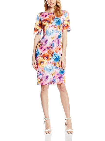 vestidos-primavera-marcas-desigual-iska-MAIOCCI-Bdba-rebajas-baratos (4)