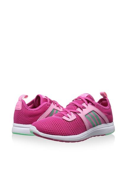 Zapatilla deporte mujer marca Adidas baratas, outlet 3