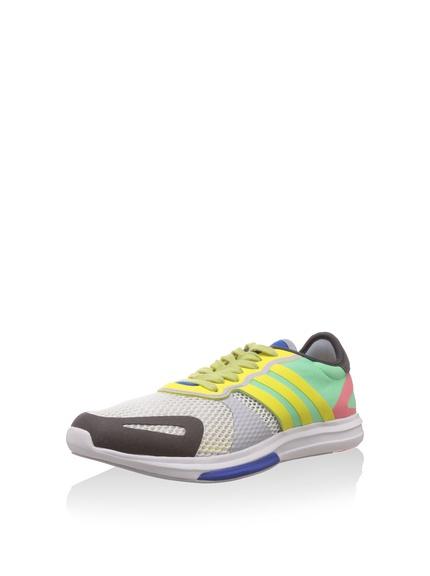 Zapatilla deporte mujer marca Adidas baratas, outlet 2