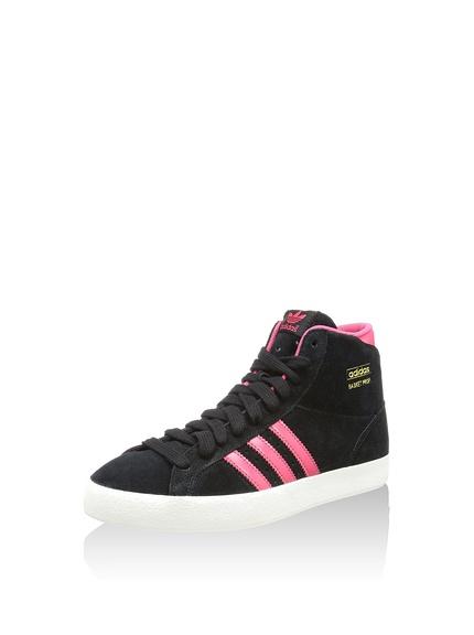 Zapatilla deporte mujer marca Adidas baratas, outlet
