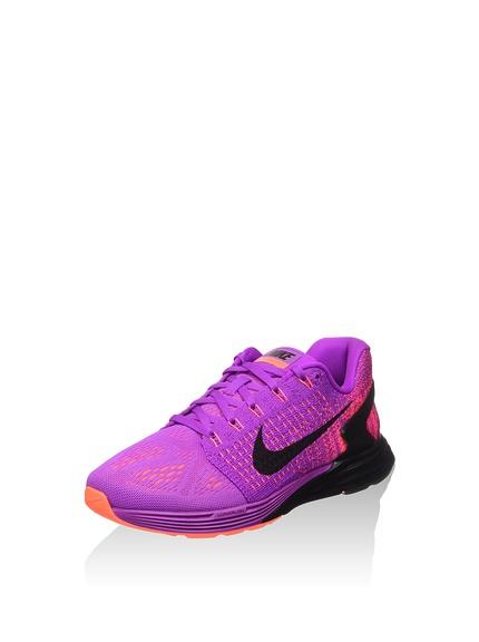 Zapatillas deporte mujer marca Nike baratas, outlet