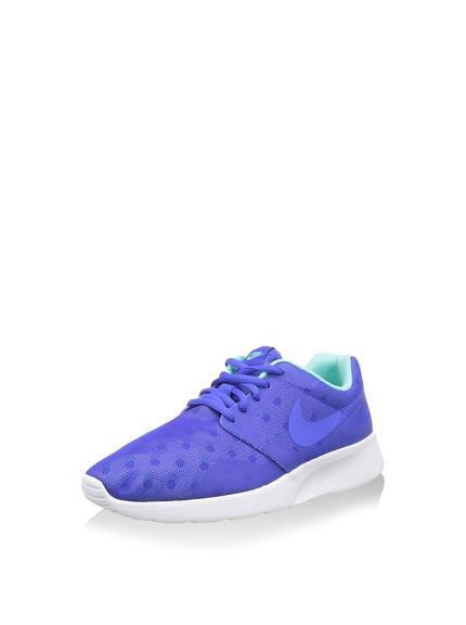 Zapatillas deporte mujer marca Nike baratas, outlet 2