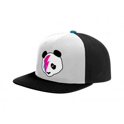 Gorra skate enjoi stardust panda