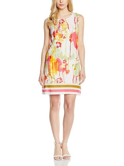 Vestidos mujer tallas grandes marca Sándalo baratos, outlet 2