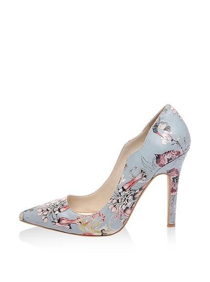 zapatos-tacon-salones-marca-lua-lua-estampados-baratos-rebajas-outlet (1)