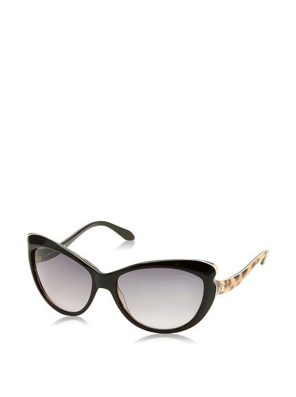 Gafas sol mujer marcas Cavalli, Fendi y Police baratas, rebajas 2