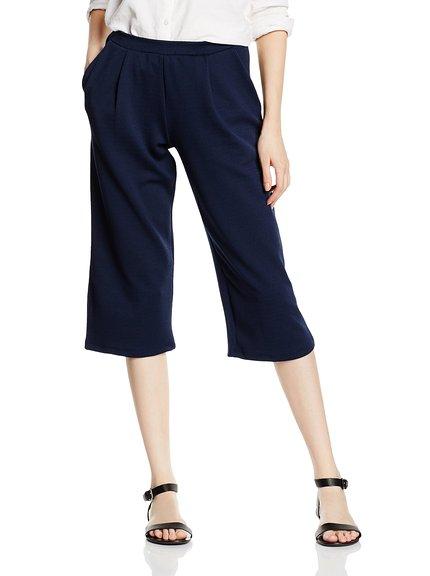 Pantalones o bermudas marca Vero moda barato, rebajas