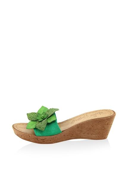 Sandalias y zapatos verano distintas marcas, rebajas 3