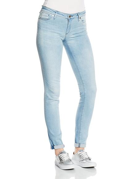 Pantalones vaqueros marca Miss Sixty baratos, rebajasnes vaqueros marca Miss Sixty baratos, rebajas